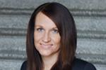 Anna-Lena bloggar om inredning