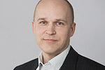 Björn Stenbacka