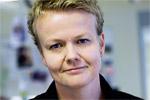 Nina Dahlbäck