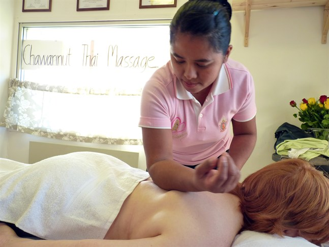 thaimassage vasa www homosexuell sex com