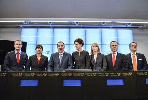 Bildresultat för decemberöverenskommelsen 2015