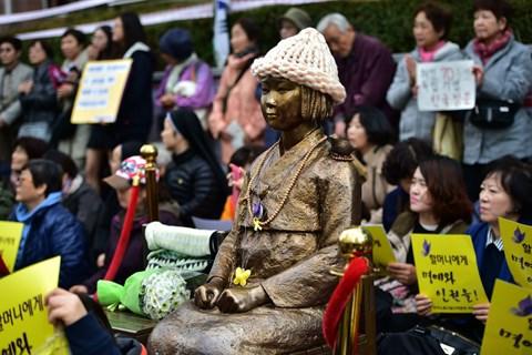 prostituerade i japan relescort