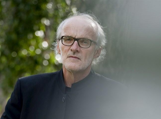 Seppo Koskinen är professor i arbetsrätt vid Åbo universitet.