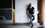 André Linman hoppas att nya bandets musik tas väl emot också av andra än hårdrockarfolket.