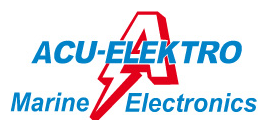 Acu-elektro