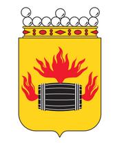 Karleby Stad