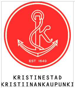 Kristinestads Näringslivscentral