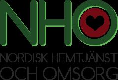 Nordisk Hemtjänst och Omsorg