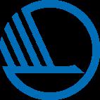 Nordisk Ministerråd