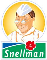 Snellmans Köttförädling Ab