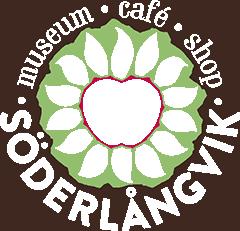 Söderlångvik