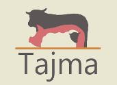 Tajma