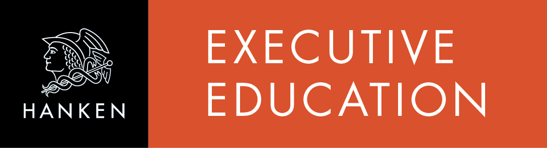 Hanken Executive Education